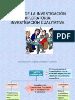 disenodelainvestigacioncualitativa-110824201126-phpapp02