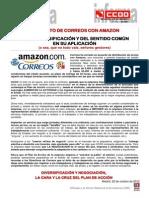1716558-Contrato de Correos Con Amazon