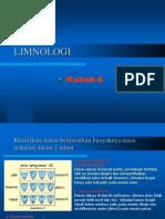 limnologi-6.ppt