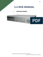 CPD507ZHC_505ZHC