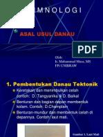 limnologi-1.ppt