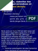 limnologi-3.ppt