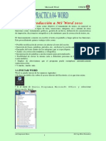 LAB03- Word1
