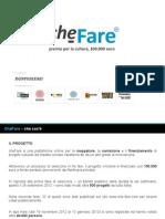 presentazione cheFare Udine Future Forum