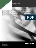 Latitude-c600 Administrator Guide en-us