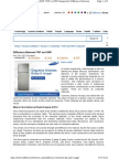 difference-between FRP and GRP.pdf