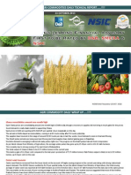 Daily Agri Report23 Oct 2013