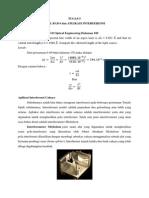 Tugas 5 Soal interferensi dan Aplikasinya.docx