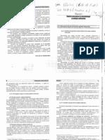 Fundamentele stiintei marfurilor (c).pdf
