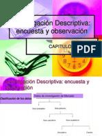 Investigación-Descriptiva