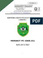 KKM.doc