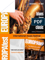 EUROPAfest_2009_engleza