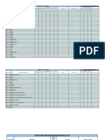 Copy of Submittal Log Template1