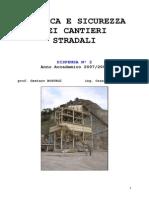 dispensa2_materiali.pdf