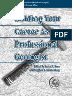 Career Guidejhjhjh