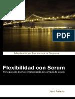 Flexibilidad_con_Scrum.pdf