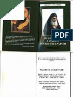 -Rugaciunea-Lui-Isus-Pentru-Incepatori-sfantul-Munte-Athos.pdf