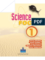 Science Focus 1