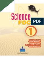 Science Focus 1
