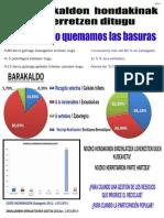 Kartela Datuak 2013-10 PDF