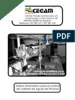 Folleto Analisis Piscinas