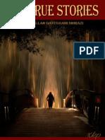 THE TRUE STORIES - Ayatullah Dastghaib Shirazi - XKP