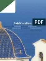 28175 Es Guia Costablanca