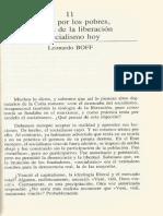 La opción por los pobres - Sal Terrae.pdf