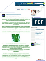 Beneficios del Alove Vera.pdf