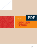 Indonesia MDG's