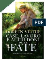 eBook ABC Fate