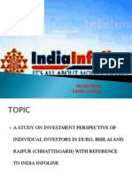indiainfoline-120821003710-phpapp02