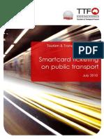 SmartCard ticketing_FINAL.pdf