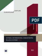 Sistemul informaţional comun pentru relaţiile externe.pdf