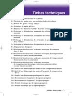 BSP 200.2_P2-FT0 Sommaire
