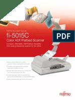 Fi 5015c Datasheet