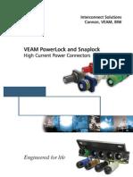 Veam_Powerlock
