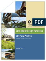 Bridge Design Fhwa