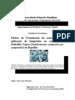 1250517043 Efeitos de Tratamento Da Semente e Aplicacao de Fungicidas Cupricos No Controle Da Podridao Negra No Repolho
