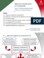 Gobierno corporativo.pdf