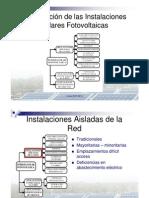 2 Clasificacion Instalaciones ESF 13_14