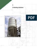 LB Industrial Systems Brochure 2011