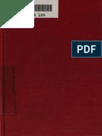 CAPPELLI A. - Lexicon abbreviaturorum (1899) dizionario di abbreviature.pdf
