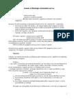 49398673-Anatomia-ÅŸi-fiziologia-sistemului-nervos