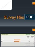 Survey Results.ppt