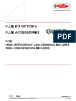 Flue Kit Guide