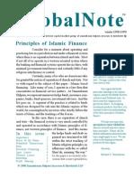 Islamic98 - Copy.pdf