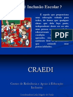 craediapresentao-110427130119-phpapp02