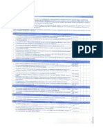 Inspeccion de los Derechos del Trabajador.pdf