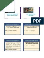 PIB 1.pdf